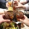 4/7(日)長野駅前2ヶ所にて婚活応援イベント開催の画像