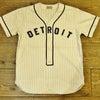 "Pherrow's ""Baseball Shirts 19S-PBBS1""の画像"