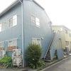 一人暮らしに最適!小田急線「千歳船橋」駅最寄の1K☆の画像