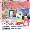 【春のキャンペーン】初回受講料10%OFF!の画像