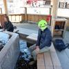 日本帰国2019③ 鬼怒川の画像