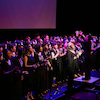 2019年3月Soul Bird MUSIC SCHOOL Gospel Concertの画像