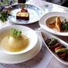 玉ねぎ丸ごとスープの画像