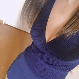 ネイビー♡星野(^^)の画像