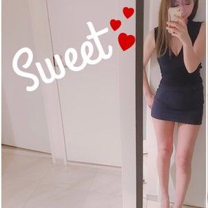 ハッピーサンデー♡星野(^^)の画像