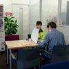 【報告】4/19 献血ルームアエル20【ドナー登録会】の画像