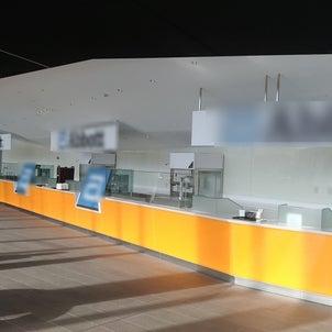 製薬会社様・大型セミナー /千葉県・舞浜アンフィシアターの画像