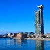 門司海峡フェスタ2019の画像