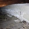 基礎コンクリートの中性化?床下の状態!の画像
