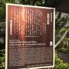 御徒町から浅草へ。の画像
