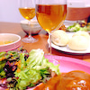 10月スタート オンライン&教室  花嫁修業料理レッスン料理超ビギナーさん向け  基本のきの画像