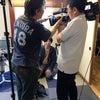 最強の室内物干しキット『スーパーラック』トレたま無事終了!!の画像