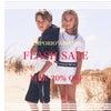 FLASH SALE !!エンポリオアルマーニ MAX20%の画像