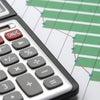 住民税の天引き額は6月から変わる(2020年版)の画像
