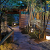 今日はヒーリングday オイルたっぷりのスキンケアグッズをもって温泉へ メディカルアロマスクールの画像