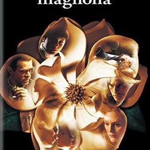 マグノリア。の画像
