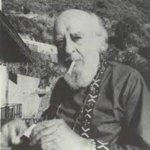 ゲシュタルトセラピー フレデリック・パールズという人の画像