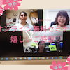 オンライン無料セミナー嬉しいご感想☆薬剤師が教える!メディカルアロマ 6月スケジュール 資格取得の画像