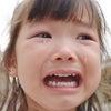 「行きしぶり」は必ずなおせます【行きしぶり対策個別相談会残り3枠】 〜発達障害&グレーの子育て〜の画像