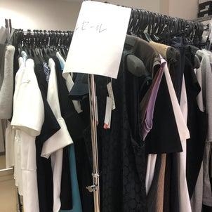 ヴィリーナ広尾本店サンプルセールのお知らせです!の画像