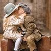 【恋愛】キミに捧ぐラブストーリー♡  パートナーシップの画像