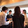 FM長崎 ラジオ生出演の画像