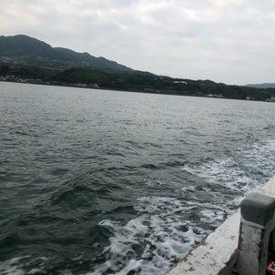 今年も船タコ釣りへの画像