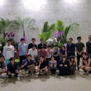 社員旅行で沖縄に行ってまいりました!の画像