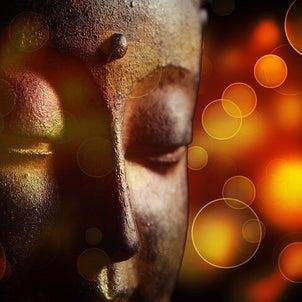 たとえ長生きの寿命を得ても己を知らずして心の楽園は得られないの画像