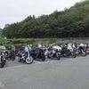 バイクで舞鶴への画像