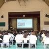 【PTA研修・講演】承ります。足立区北千住にあるカラー教室ですの画像