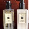 夏は爽やかな香りが好き♡JO MALONEの画像