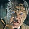 「アイアンスカイ2 第3帝国の逆襲」のレビュー スティーブ・ジョブズをイジッた理由を解説の画像