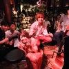 バースデー企画ワンマンありがとう&11月東京ワンマン決定!の画像