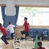 大運動会を開催&新潟柔整専門学校で開催された合同説明会に参加しました! ゆめたか接骨院の画像