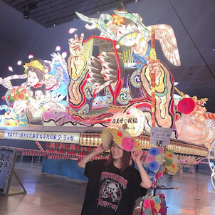ADVENTURE TOUR-青森-の画像