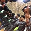 【U-18】神奈川県ユースフットサルリーグ2019の画像