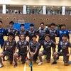 【サテライト】関東フットサルリーグ 2019 1部の画像