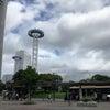 行ってきました!2019横浜A8フェス&節たのオフ会♡の画像