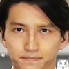大麻所持元KAT-TUN田口被告 進退相の画像