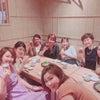 【募集‼️福岡】愛され四柱推命セルフ鑑定セミナーin福岡の画像