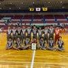 【U-18】JFA第6回全日本U-18フットサル選手権大会の画像