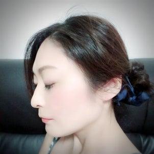 美しく歳を重ねるために♡の画像