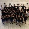第92回関東学生選手権水泳競技大会を終えての画像