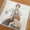 3rd SHOW TIME 7 四季斗真&星谷×四季・そしてTwitterについての画像