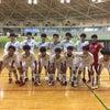 【U-18】神奈川県ユースフットサル大会の画像