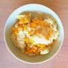 レシピのご紹介 とうもろこしの炊き込みご飯の画像