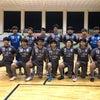 【サテライト】第21回関東フットサルリーグ1部 第8節の画像