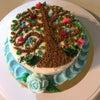Wilton ウィルトン ケーキ デコレーション 9月 10月スタートクラスの画像