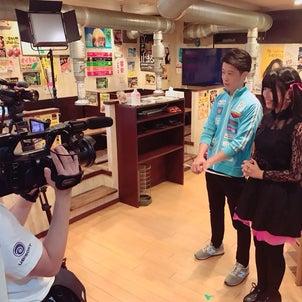 TV情報[SAPPORO NAMARA TV]藤宮鈴 出演の画像
